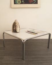 seventies_coffee_table_2)[1].jpg